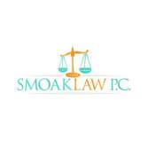 Smoak Law P.C.