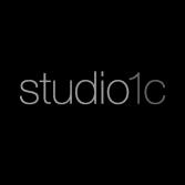 studio1c