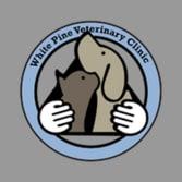 White Pine Veterinary Clinic