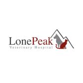 Lone Peak Veterinary