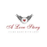 A Love Story Film