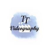 TT Videography