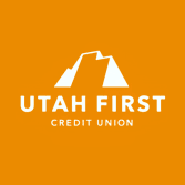 Utah First Federal Credit Union
