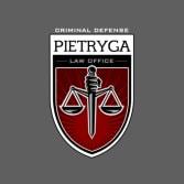 Pietryga Law Office