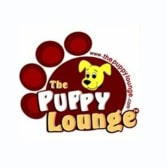 The Puppy Lounge