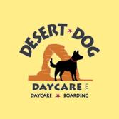 Desert Dog Daycare & Boarding