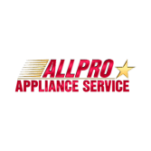 All Pro Appliance Service