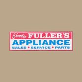 Charlie Fuller's Appliance