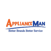 Appliance Man