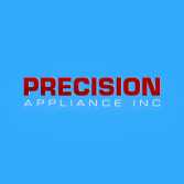 Precision Appliance Inc