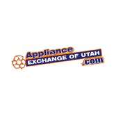 Appliance Exchange of Utah