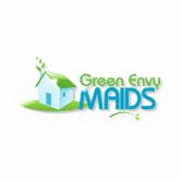 Green Envy Maids