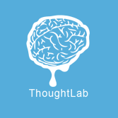 ThoughtLab