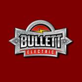 Bullett Electric