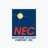Northern Electric Company, Inc.