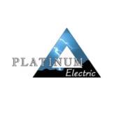 Platinum Electric LLC