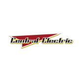 Central Electric Co. - Salt Lake City