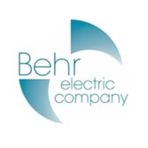 Behr Mountain Electric