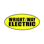 Wright Way Electric