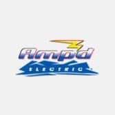 Ampd Electric, LLC