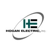 Hogan Electric, Inc.