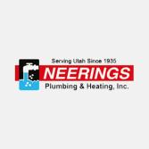 Neerings Plumbing & Heating