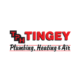 Tingey Plumbing, Heating & Air