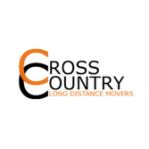 Cross Country Moving Company