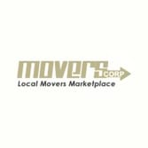 Movers Corp