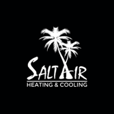 Salt Air, Inc.