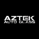 Aztec Auto Glass