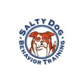 Salty Dog Training