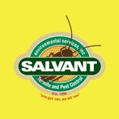 Salvant Environmental Services