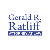 Ratliff Law Firm
