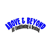 Above & Beyond Air Conditioning & Heating