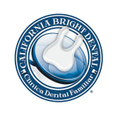 California Bright Dental Group