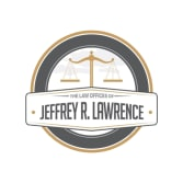 The Law Offices of Jeffrey R Lawrence