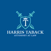 Harris Taback, Attorney at Law