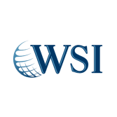 WSI Net Advantage