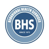 BHS-Joint Efforts