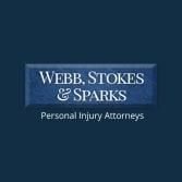 Webb, Stokes & Sparks