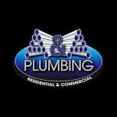 A & A Plumbing