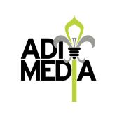 ADI Media