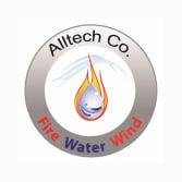 Alltech Restoration