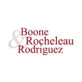Boone, Rocheleau & Rodriguez, P.L.L.C.