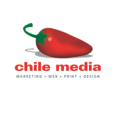 Chile Media Company LLC