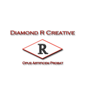Diamond R Creative