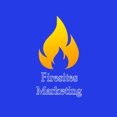 Firesites Marketing