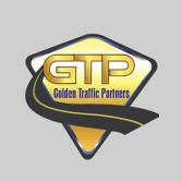 Golden Traffic Partners