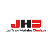 Jeffrey Heinke Design